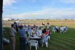 Wagga City Aero Club