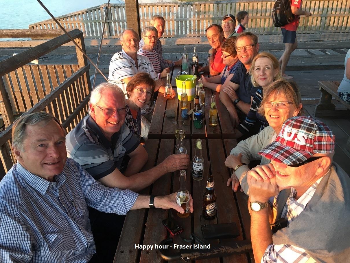 Sunset_drinks_at_Fraser