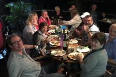 Dinner_at_Takarakka