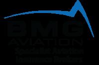 BMG Aviation