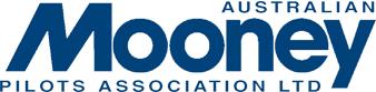 Australia Mooney Pilots Association